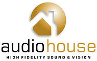 Denver Audio House Denver – High Fidelity Sound & Vision